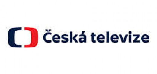 ceecka