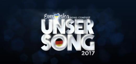 unser-song-3